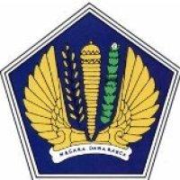 >Sosialisasi Program Magang Badan Kebijakan Fiskal (BKF) Departemen Keuangan (Depkeu)