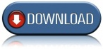 17331-kandankilmudownload_button