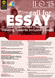 Poster IEO 2015