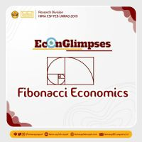 Memanfaatkan Teori Fibonacci (Fibonacci Retracements) pada Dunia Keuangan
