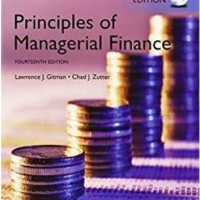 [E-Book] Principles of Managerial Finance by Gitman, Lawrence J._ Zutter, Chad J.